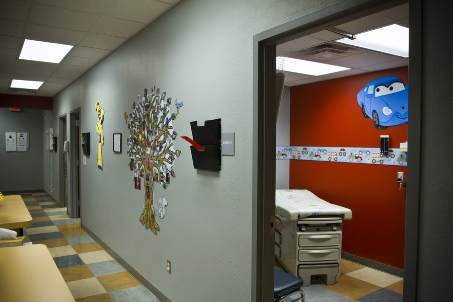 jos romn md pediatric clinic Gallery Images