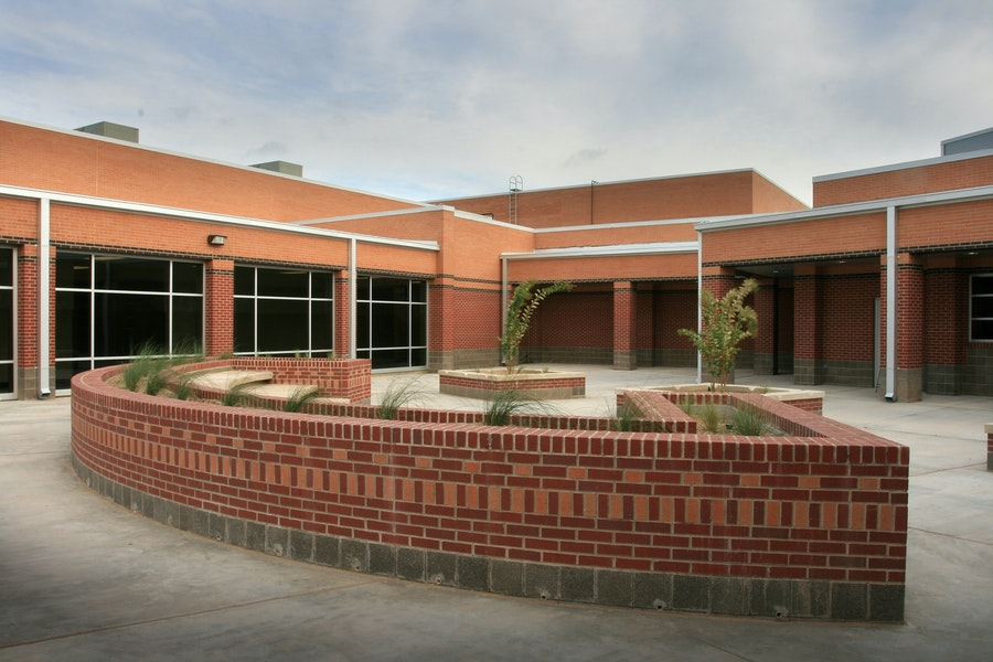 snyder elementary school Gallery Images