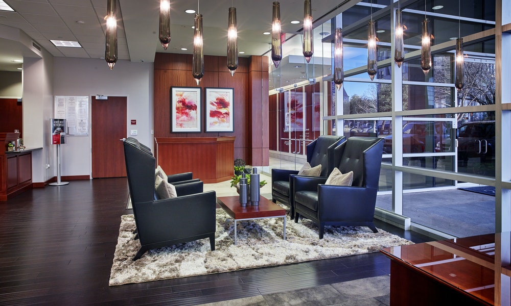city bank uptown dallas Gallery Images