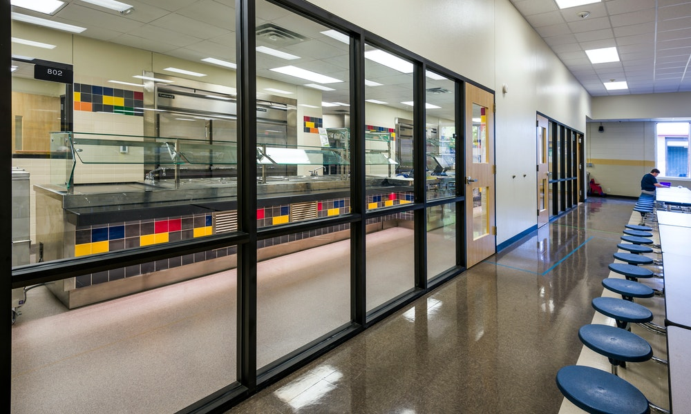 long early learning center additions Gallery Images