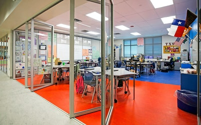 surratt-elementary-school-addition-and-renovation