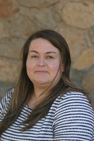 LaBree Named Texas Society of Professional Engineers El Paso Chapter Young Engineer of the Year
