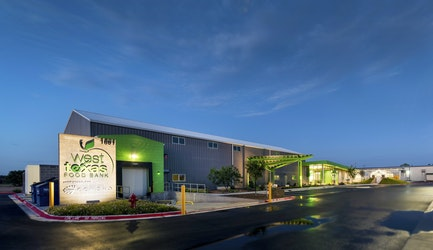 west-texas-food-bank-midland-community-and-volunteer-center