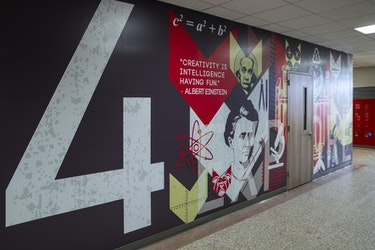 borger-isd-intermediate-and-middle-school-wall-murals