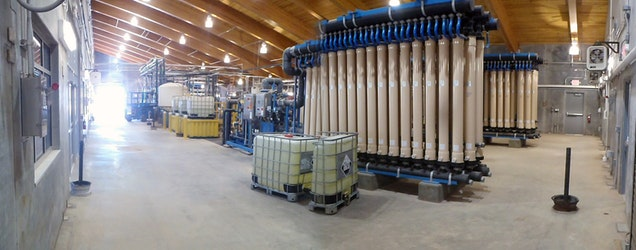 big-spring-wastewater-treatment-plant-filters-and-aeration-improvements