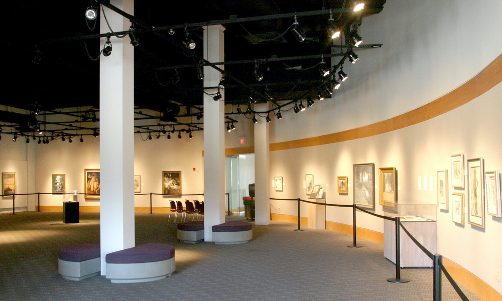 the national center for childrens illustrated literature Gallery Images