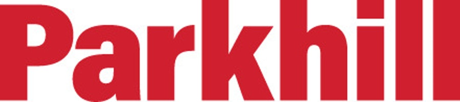 PSC Rebrands as Parkhill