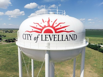 city-of-levelland-adams-street-elevated-storage-tank