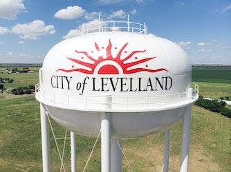 city-of-levelland-adams-street-elevated-storage-tank