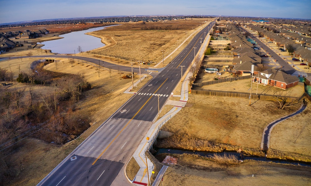 southwest 34th street improvements Gallery Images