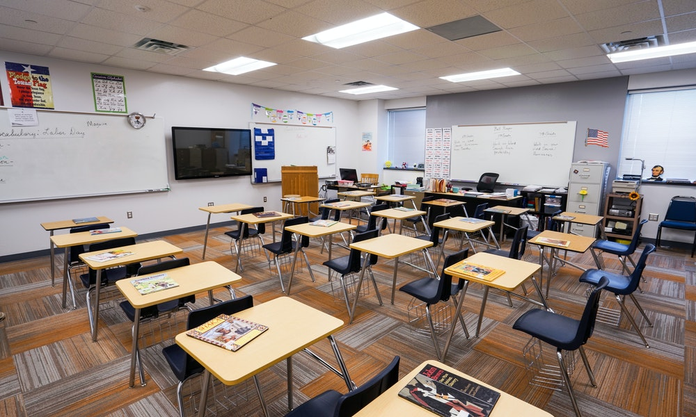 mccamey isd 2015 bond Gallery Images