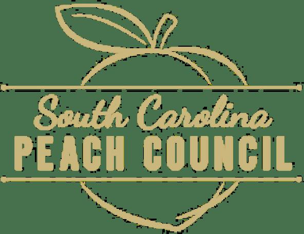 South Carolina Peach Council
