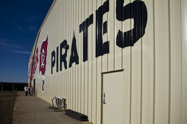 pirate-stadium