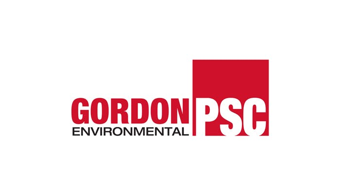 Parkhill and Gordon Environmental Join Forces