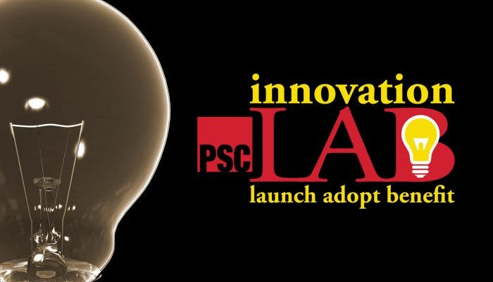 Introducing Parkhill's Innovation Lab