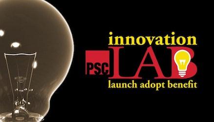 Introducing Parkhill's Innovation Lab