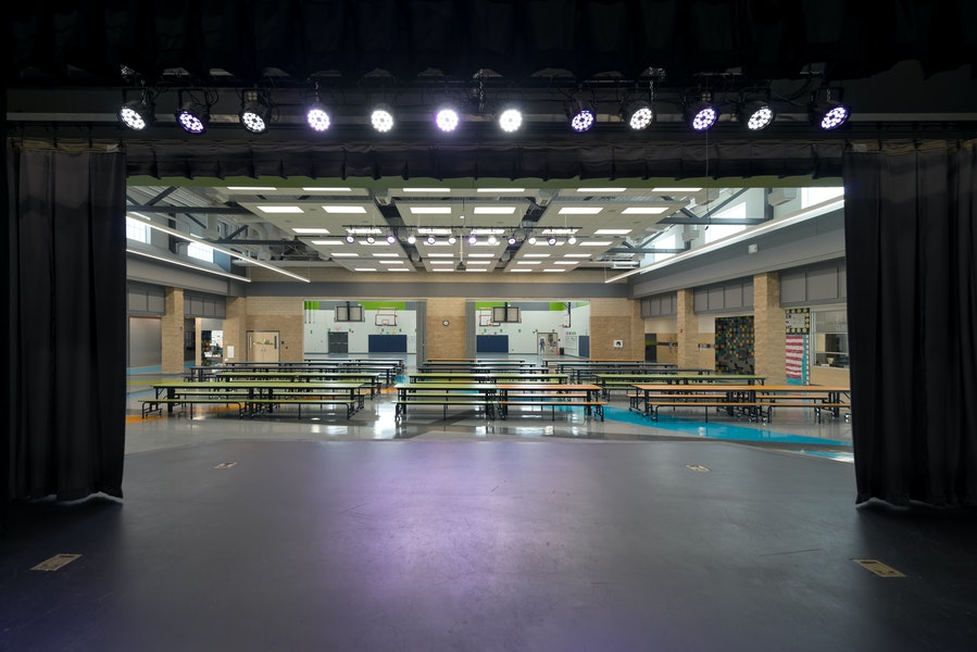 midland isd bond fasken and yarbrough elementary schools Gallery Images