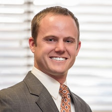 Chad Dietz, RLA