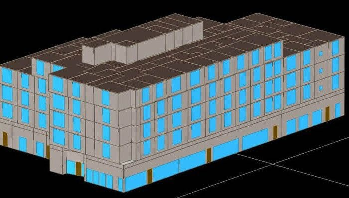 When Building Energy Models Outperform Their Buildings: What Happened and How to Prevent It