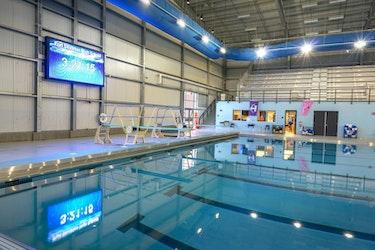 fort-stockton-high-school-renovations-and-natatorium-facility