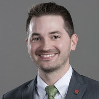 Bailey Named Director of MEP and Structural