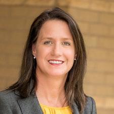 Dawn Moore, SPHR