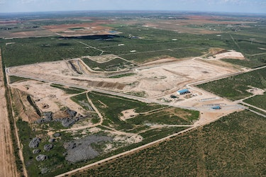 midland-municipal-solid-waste-cell-7-excavation-and-lining