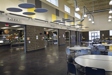 snyder-high-school-kitchen-and-cafeteria