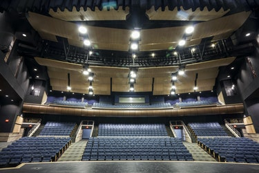 seminole-high-school-performing-arts-center