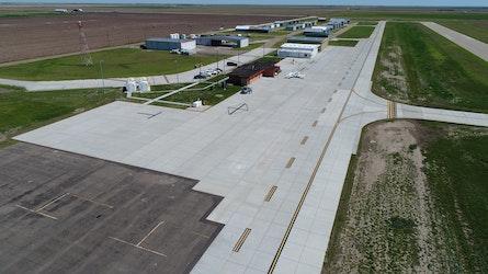 perryton-ochiltree-county-airport