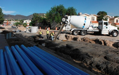 el-paso-water-emergency-repair