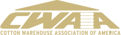 Cotton Warehouse Association of America