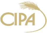 Crop Insurance Professional Association