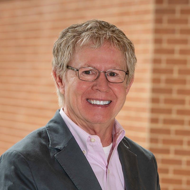 Larry Stone, PE