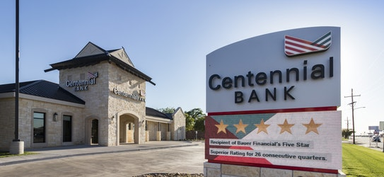 centennial-bank-plainview-branch