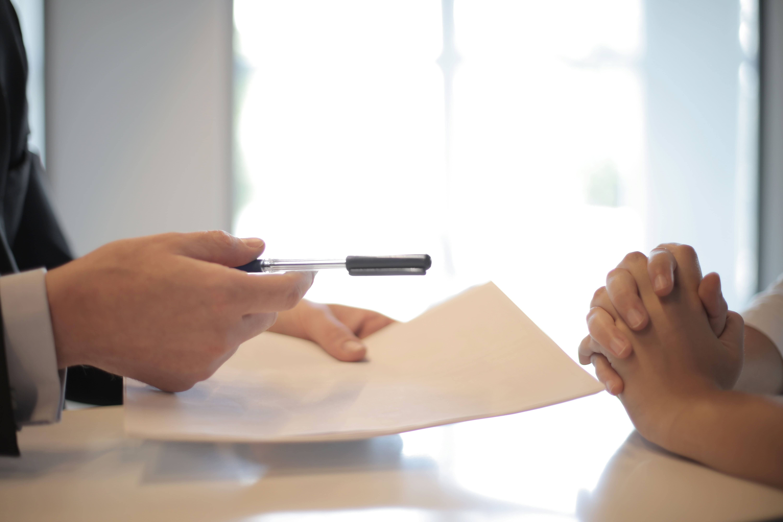 Loan Underwriting