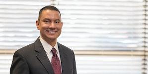 Site Development: Get to know Jacob Hernandez