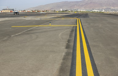fbo-ramp-addition-and-taxiway-realignment