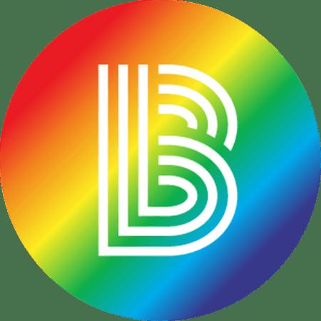 Meet a LGBTQ Big Couple cover image