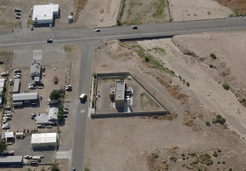 easy way artcraft westport el paso west interceptor relief system Gallery Images