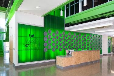 west-texas-food-bank-odessa-facility