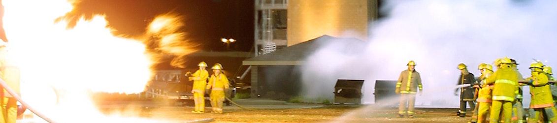 lubbock-fire-training-facility