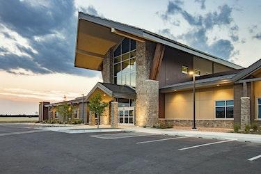 regence-health-network-medical-office-building