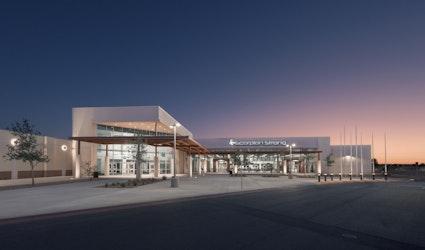 horizon-high-school-additions-and-renovations