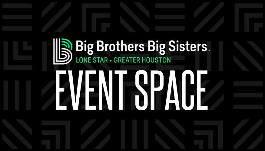 An Event Space With A Mission cover image