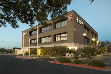 centennial-bank-corporate-headquarters