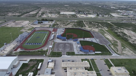 fort-stockton-high-school-athletic-improvements