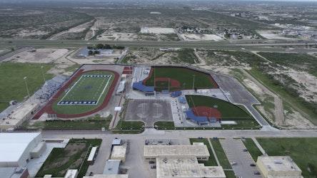 fort-stockton-high-school-athletic-improvements