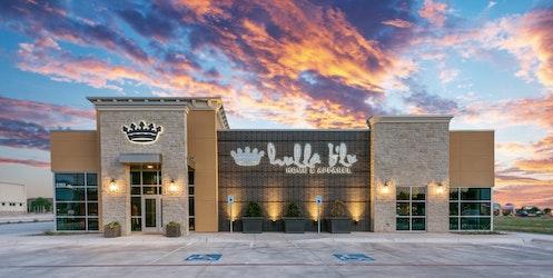 hulla-blu-retail-development