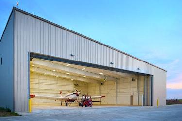 moore-county-airport-hangar